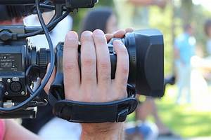 lights camera action 7 key wedding moments to capture With best video camera for weddings