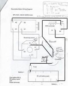C25dnf340 Wiring Diagram