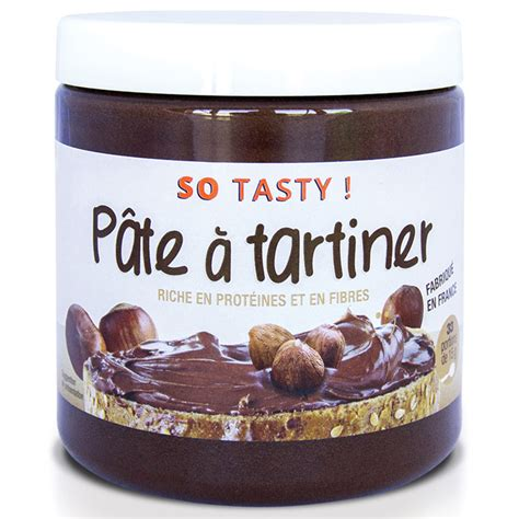 comparatif pate a tartiner pate a l eau composition 28 images pate packaging composition di mrkvica foto stock royalty