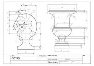 basement floor plans ideas 19 best images about dibujo técnico on dibujo