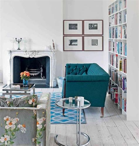 Teal Living Room Accessories by Colour Files Peach Grey And Turquoise Avenue Lifestyle