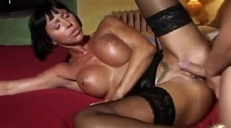 Fucking Italian Milf In Her Sexy Pussy Milf Porn