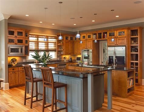 pictures of custom kitchen cabinets 106 best images about decor on sofa 7449