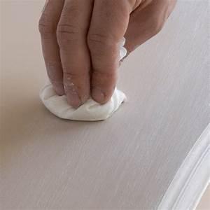 Comment Faire Du Gris En Peinture : 3 solutions pour patiner mes meubles prima ~ Preciouscoupons.com Idées de Décoration