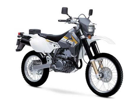 Suzuki Dr Z400s by 2015 Suzuki Dr Z400s Motorcycle Review Top Speed