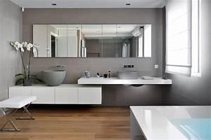 Outil Conception Ikea : meuble de salle de bains ikea 1 outil de conception salle de bain ikea archives accueil ~ Melissatoandfro.com Idées de Décoration