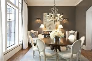inspiring dining room layout photo ronde eettafels
