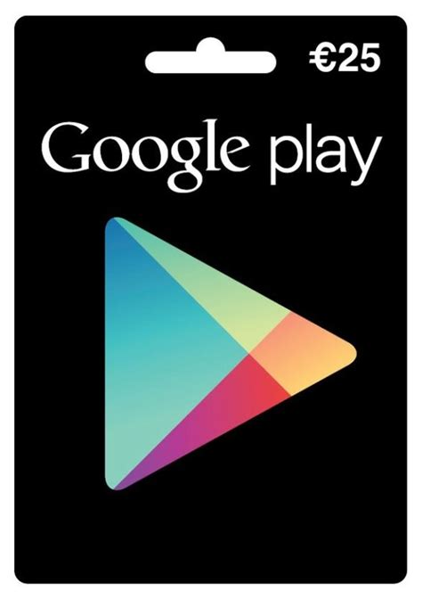 play store aufladen play guthaben kaufen aufladen code per e