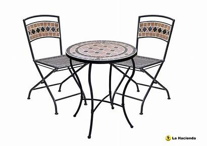 Chairs Table Chair Clipart Patio Garden Cafe