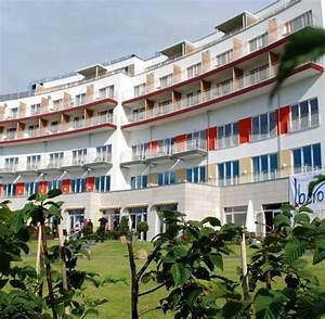 Lowest Budget Häuser : low budget h user preiswerte hotels haben noch die gr ten chancen welt ~ Yasmunasinghe.com Haus und Dekorationen