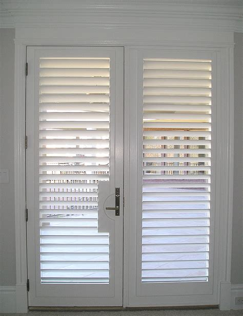 white wood blinds images of plantation shutters manufactured by shenandoah