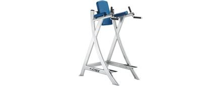 cybex leg raise chair