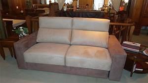 canape lit avec appui tete en plusieurs dimensions With canapé lit pratique