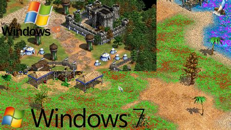 age  empires  colors patch  windows  file mod db