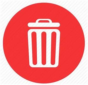 Delete Bin Icon Png | www.pixshark.com - Images Galleries ...