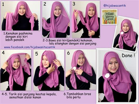 grosir hijab pashmina hijab top tips