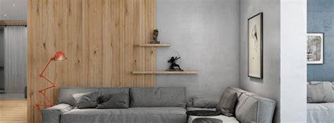 inspirasi ruangan  background abu abu aeroflow