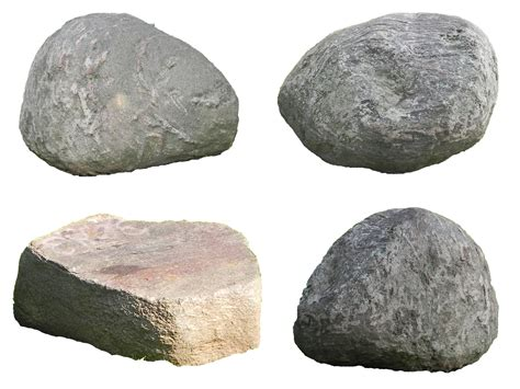 Precut Stones 001 By Presterjohn1 On Deviantart