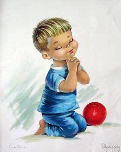 pray clipart clipground children praying clip art