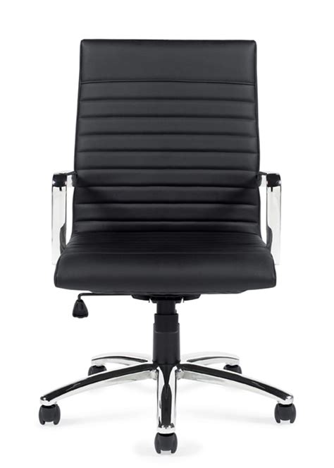 offices to go 11730b luxhide executive chair office