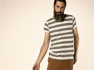 style scandinave vetement With chambre bébé design avec chemise a fleur pour homme