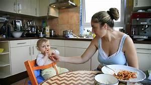 Mütterrente Berechnen : ehegattensplitting der staat zockt alleinerziehende ab ~ Themetempest.com Abrechnung