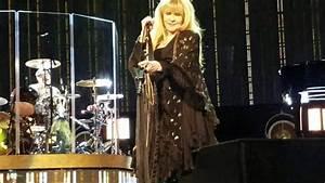 Stand Back - Stevie Nicks - Grand Rapids, MI 11/23/16 ...