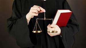 Juriste Protection Juridique : assurance habitation garantie protection juridique kelip s assurance ~ Medecine-chirurgie-esthetiques.com Avis de Voitures