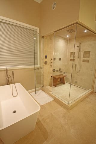Bathroom Contractors Charleston Sc by The Charleston Bathroom Remodeling Specialists