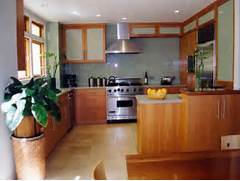 Homey Interior Design Ideas For Small Homes In Mumbai Design Ideas Indian Small Home Interior Design Ideas Home Design Ideas