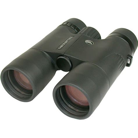 eagle optics 10x50 ranger srt binocular srt 1050 5 b h photo
