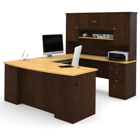 furniture bureau desk walmart office furniture furniture walpaper