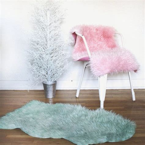 faux fur area faux fur sheepskin custom dyed faux furs pet bed fur