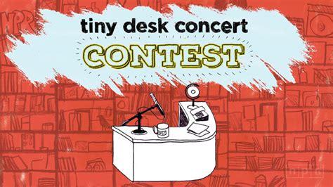 Tiny Desk Concert Adele by Npr Kut