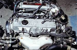 Engine Questions