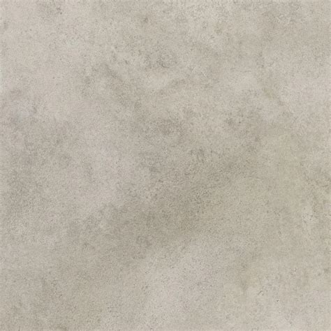 Trafficmaster Carpet Tile Flooring by Trafficmaster Grey Travertine Resilient Vinyl Tile