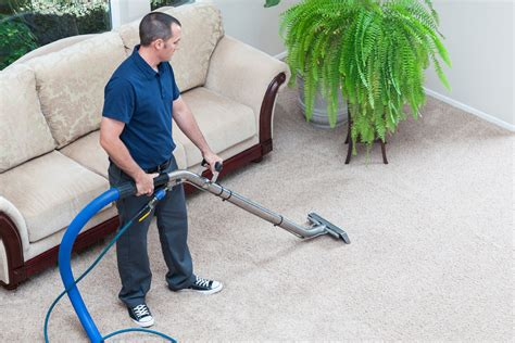 upholstery steam cleaner post construction cleaning eco pro services