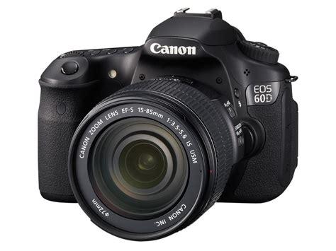 Canon Slr Your Guide To Canon Slr Cameras
