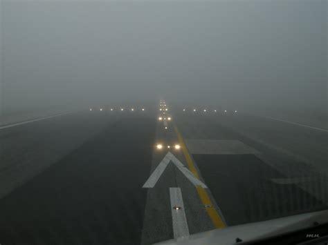 runway visual range wikiwand