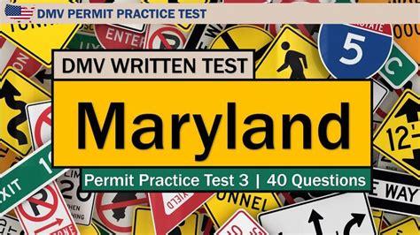 25+ Unique Practice Written Driving Test Ideas On