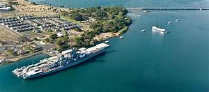 Pearl Harbor Tours Discover Hawaii Tours