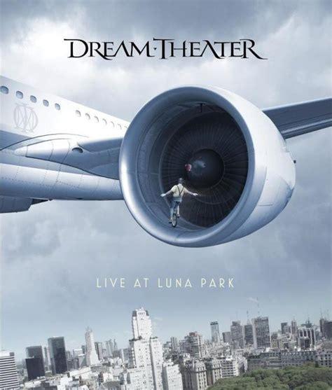 Dream Theater  Live At Luna Park  Encyclopaedia Metallum