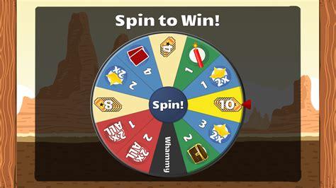 bingo showdown бинго вестерн онлайн жд, BINGO SHOWDOWN - Бинго Вестерн Онлайн / Казино игры на Андроид, BINGO SHOWDOWN - Бинго Вестерн Онлайн 161.1.0 Загрузить  .
