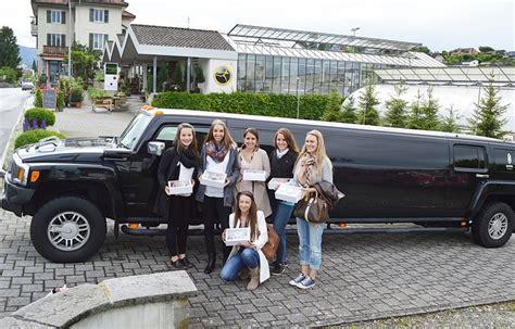 hummer limousine mieten hummer nachfolger die potenziellen nachfolger des hummer