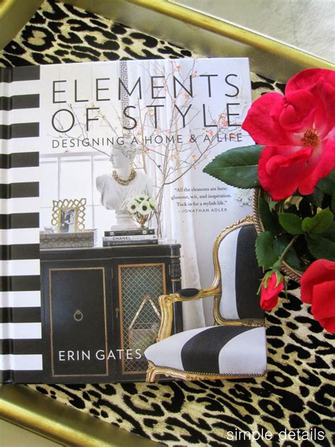 interior design books  heart love em leedy interiors