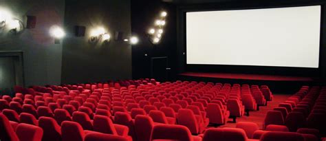 cinema siege cinéma le beaulieu