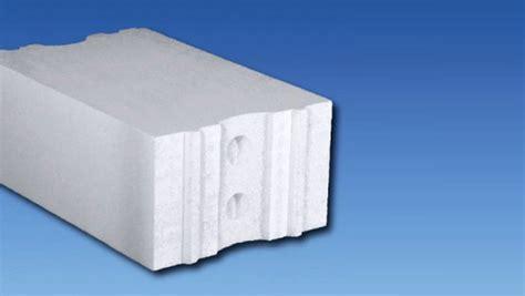 was ist porenbeton porenbeton steine bis lambda 0 08 klimanorm 174 greisel heinze de