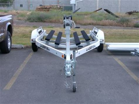 Boat Trailer Components by Boat And Sport Trailers Trailer Parts Carnai Trailers