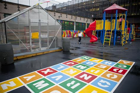 preschool queens ny preschool seats expand in astoria school ny daily news 137