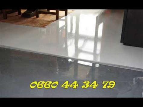 resine epoxy sol exterieur la resine epoxy rezine peinture epoxy de sol la resine